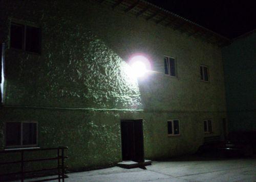 Прожектор LED светодиодный